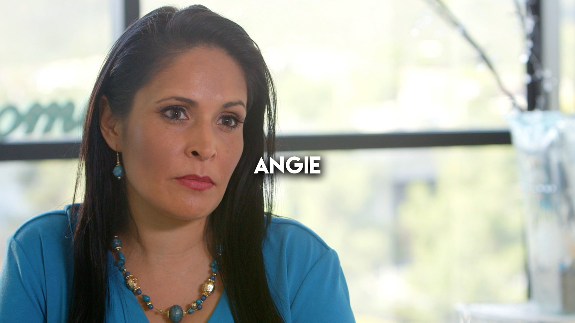 Angie-5by20