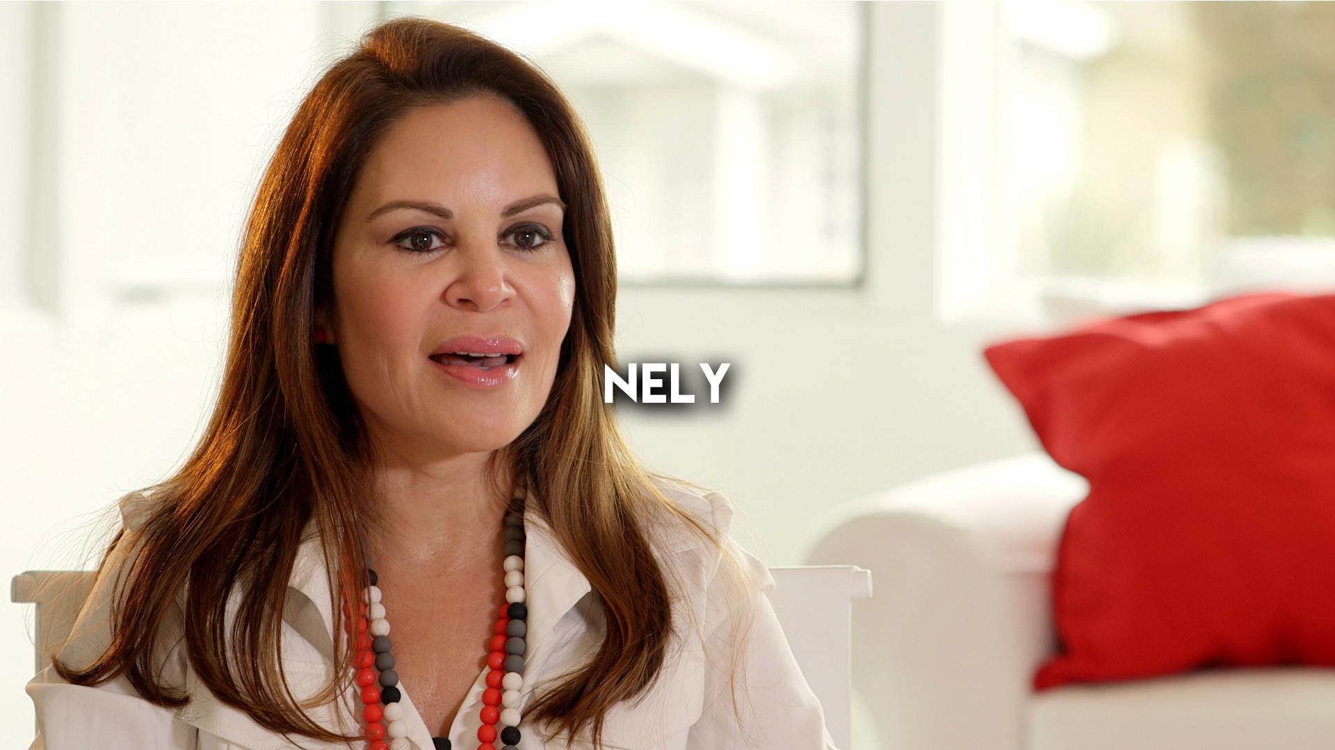 Nely-5by20