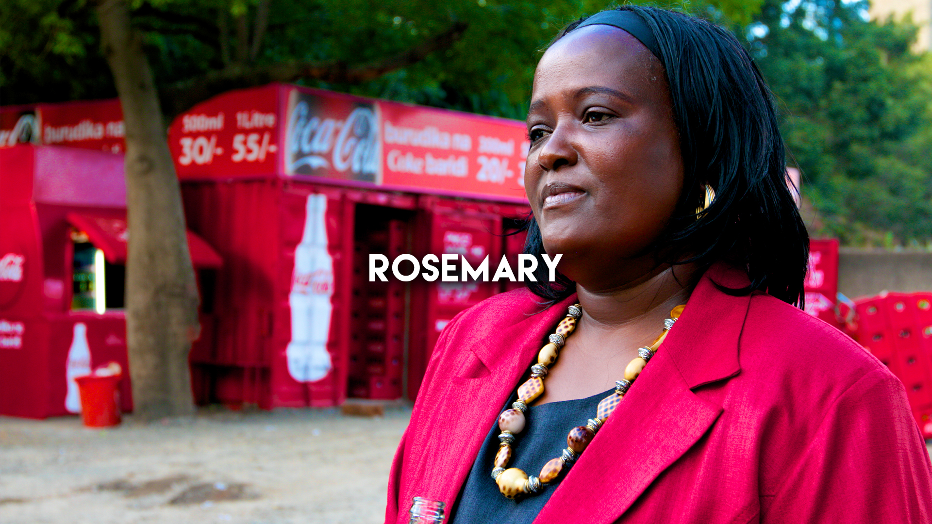 rosemary-5by20