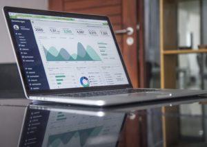 top marketing blogs websites 2018