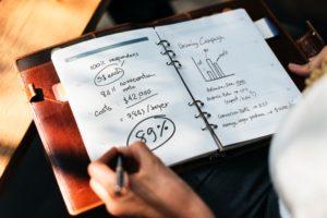 top websites blogs marketing 2018