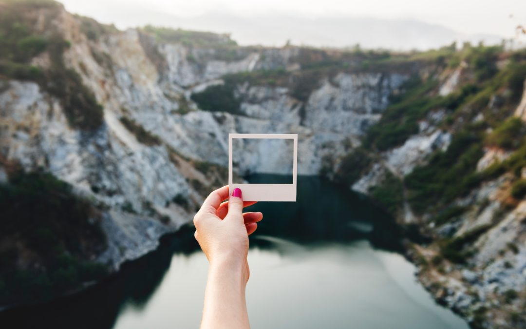 10 Awesome Branded Instagram Videos