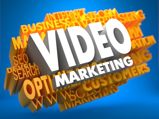 The Top Video Marketing Websites For 2014