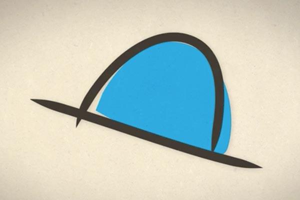 Bluehat Animation Explainer Video