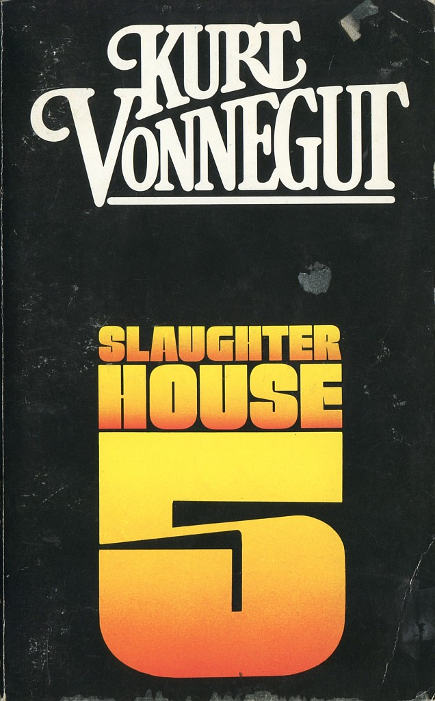 slaughterhouse five a true war story 5 which stories in in our time are true war stories, according to o'brien's criteria is slaughterhouse-five a true war story 4 so, how do you tell a true war story, according to o'brien list his rules (eg, often there is not even a point, or else the point doesn't hit you until.