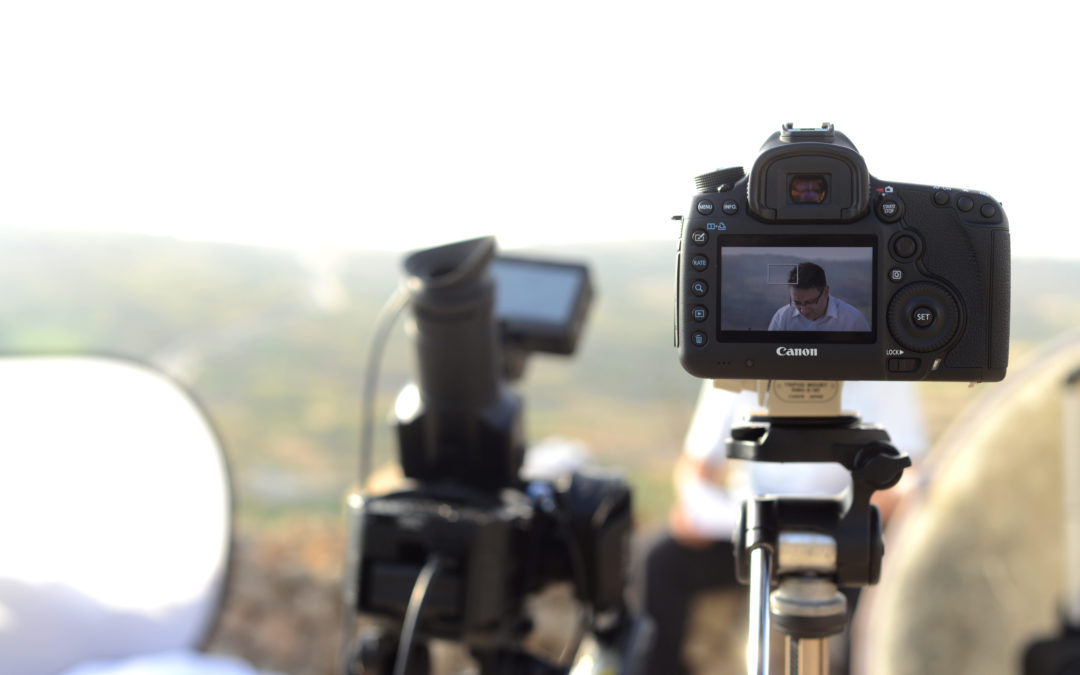 How To Create A Video Fast – Delivering A Corporate Video On A Tight Turnaround