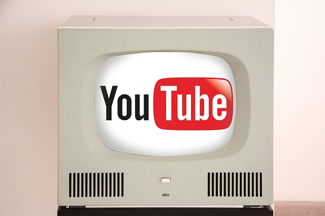 New Study Shows YouTube Dominating Google SERPS