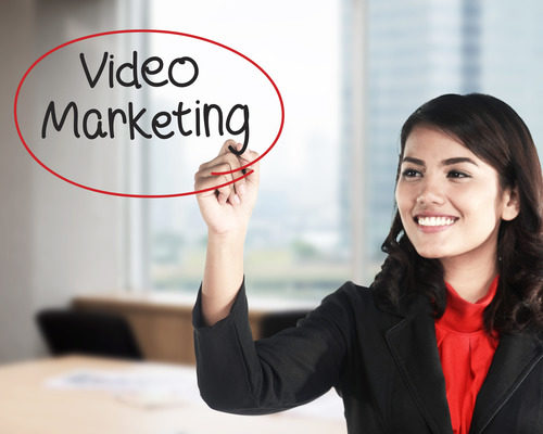 Small Business Video Marketing Tips