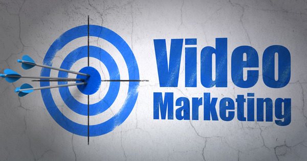 2015 B2B Video Content Marketing