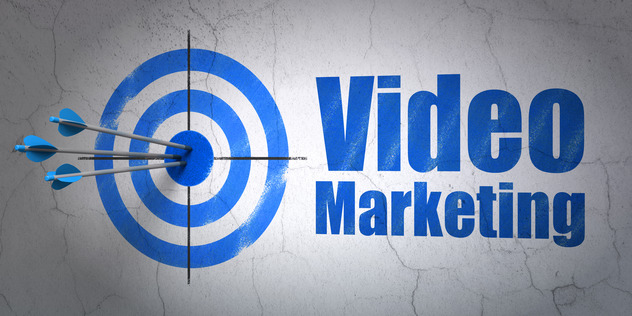 Highlights From The 2015 B2B Video Content Marketing Survey