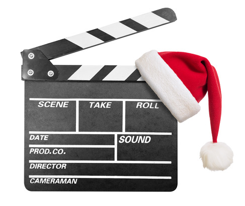3 Ways To Increase Sales Using Video This Christmas