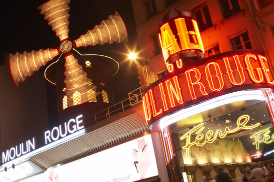 Moulin-Rouge-Baz-Luhrmann-Advertising