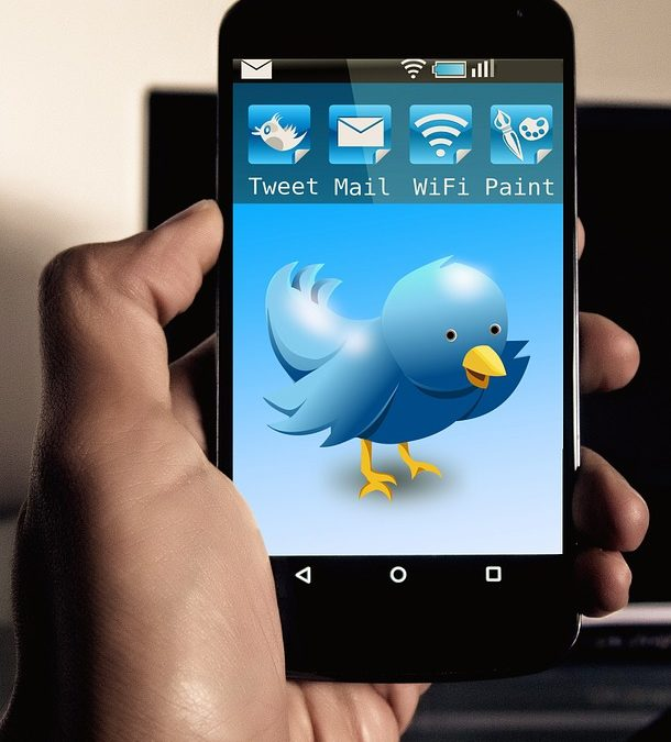 Twitter Introduces 30 Second+, Skippable Pre-Roll Video Ads