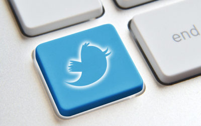 Twitter First View Offers Advertisers Prime Positioning