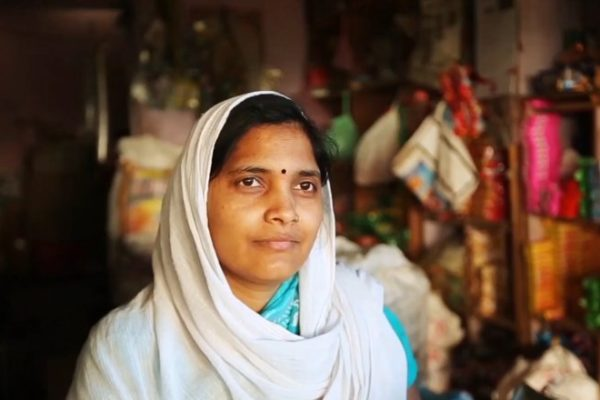 Inspirational Female Indian Entrepreneur Preeti Gupta Video Case Study