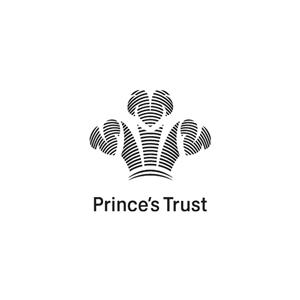 princes-trust