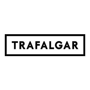trafalgar-new logo