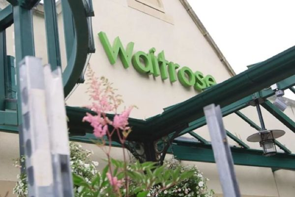 IFCO Waitrose Promotional Video