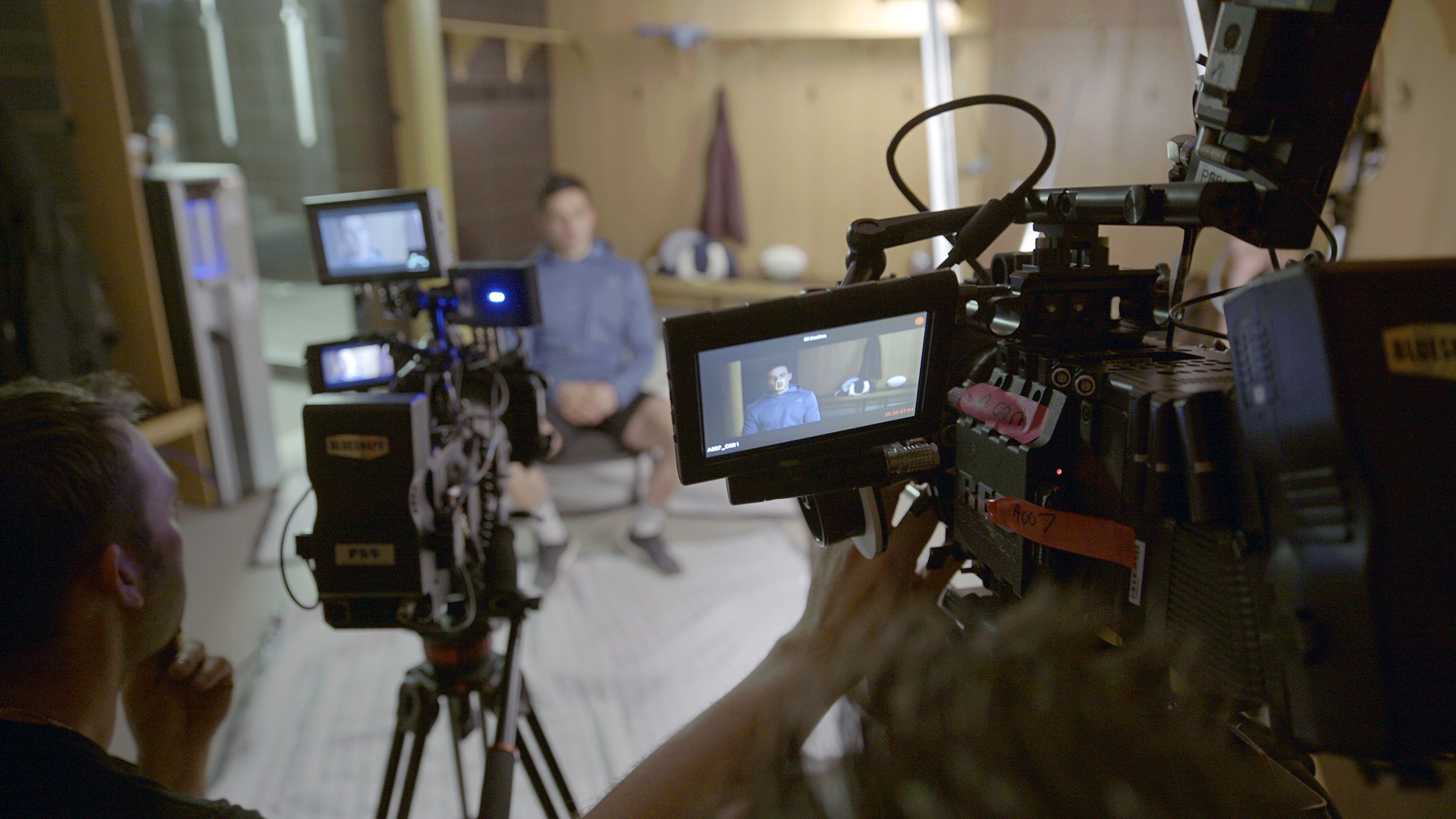 5 Questions You Should Be Asking Your Video Production Company