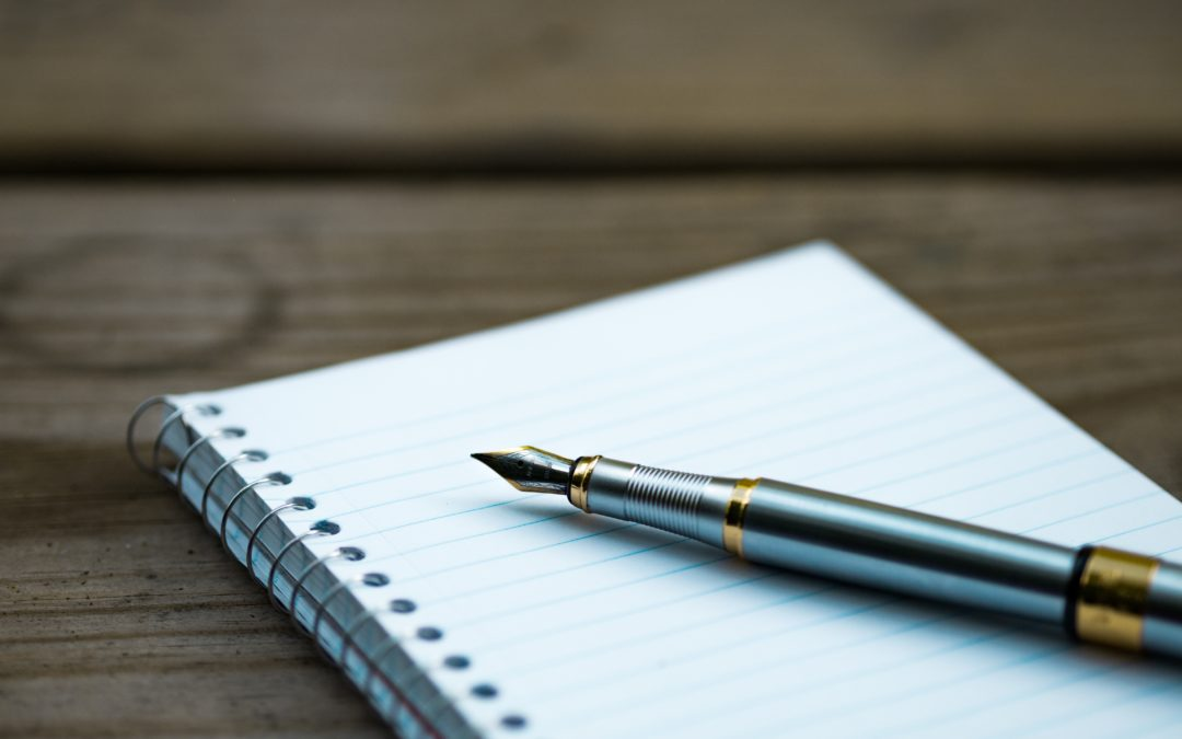 How to Write a Brief for a Corporate Documentary