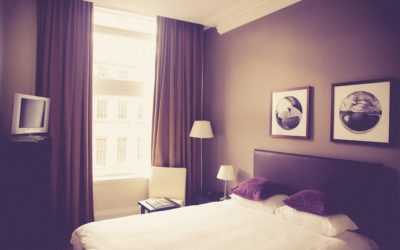 Tips for Creating a Dazzling Hotel Video