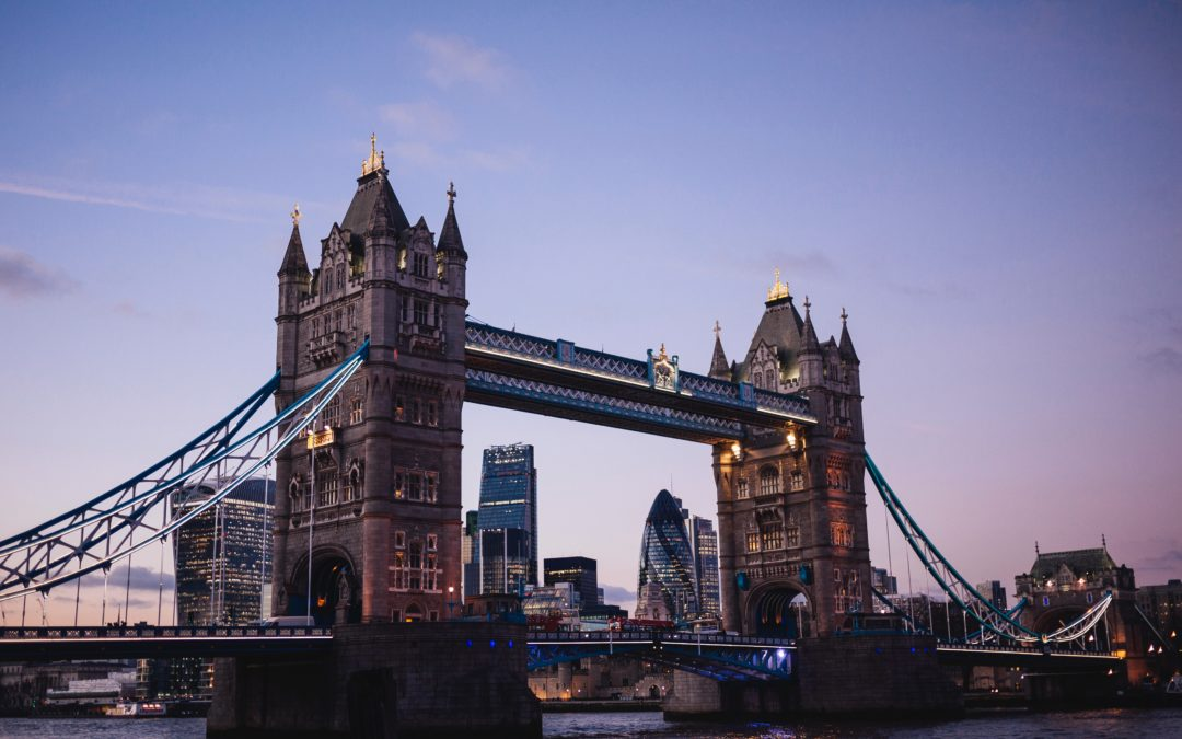 7 Things to Look for in a London-Based Production Company