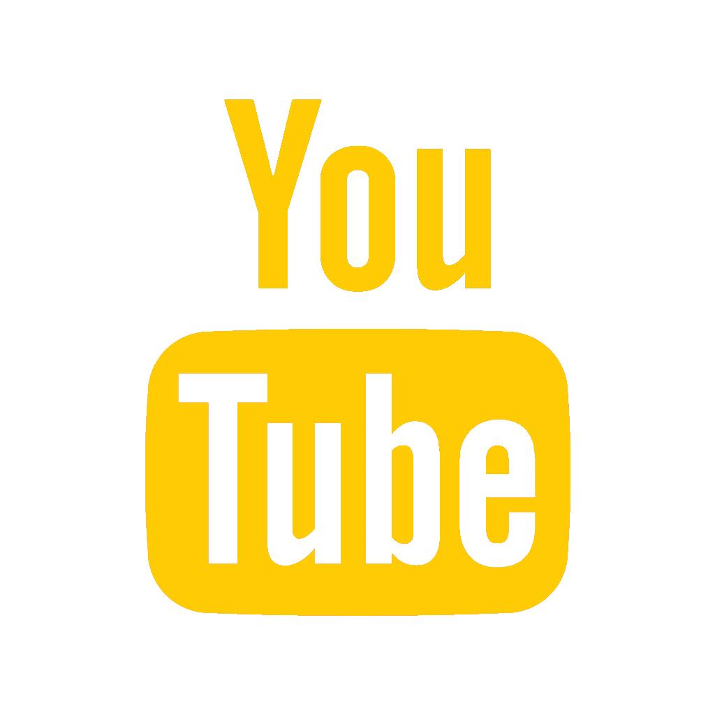 6 Classic Ridley Scott Commercials - Bold Content Video Production
