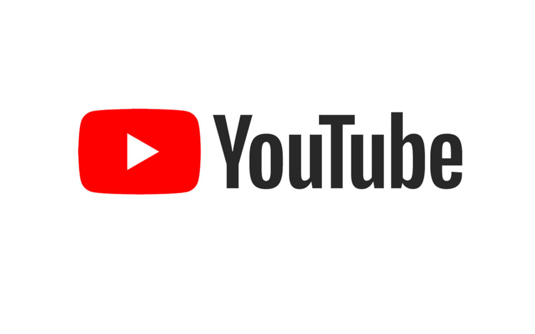 Optimise Your Youtube Title, Description, and Tags