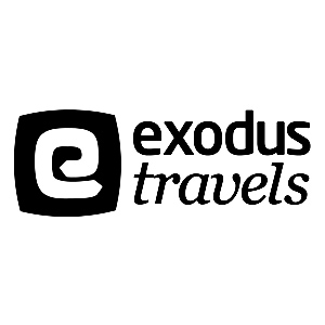exodus travels logo v.1