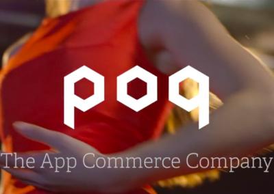 POQ Promo Video