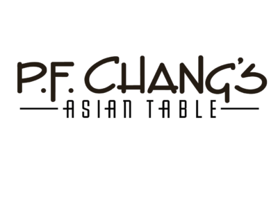 P.F. Chang Corporate Restaurant Video