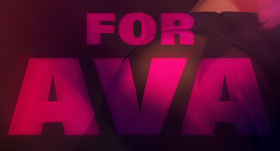 Producer of 'For Ava' Discusses How Marketing Professionals Can Find the Best Creative Talent