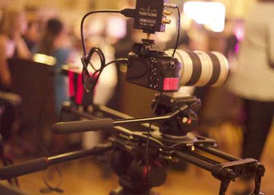 Live_Streaming_Camera