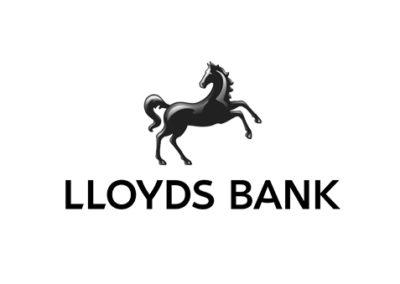 lloydsbank_BW