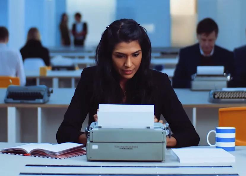 Making a Brand Come Alive – A MarketInvoice Video Case Study