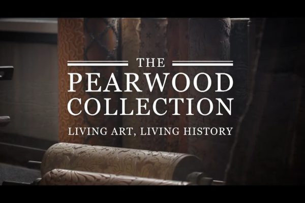 The Pearwood Collection video thumbnail
