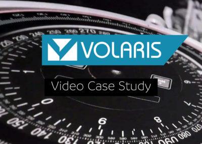 Volaris Case Study