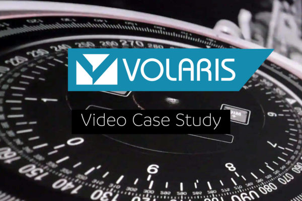 Volaris video case study