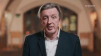 MQ Charity Brand Video