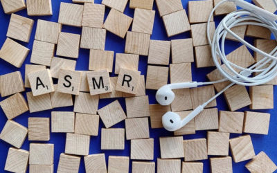 Using ASMR for Video Marketing