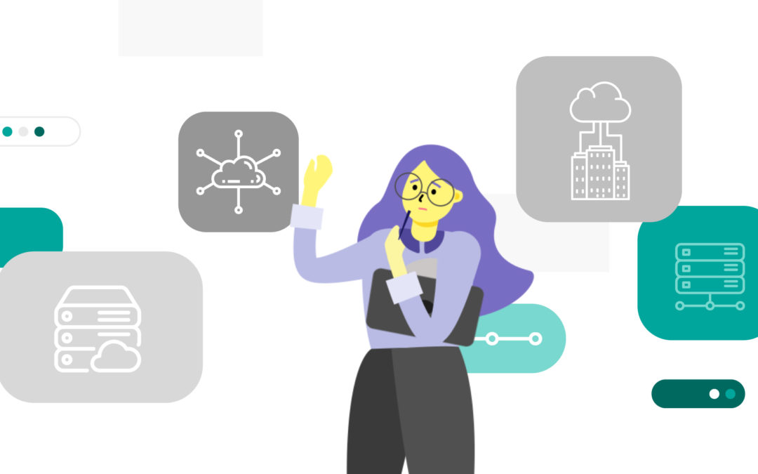 Should My Brand Use Animation?