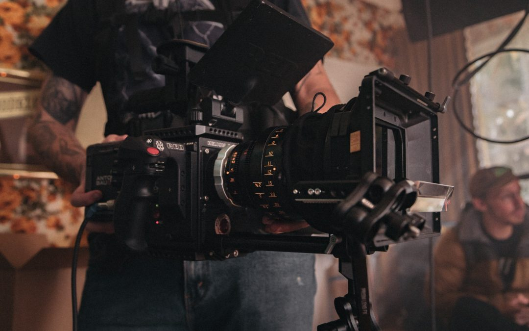 What you Should Ask a Production Company Before Hiring Them