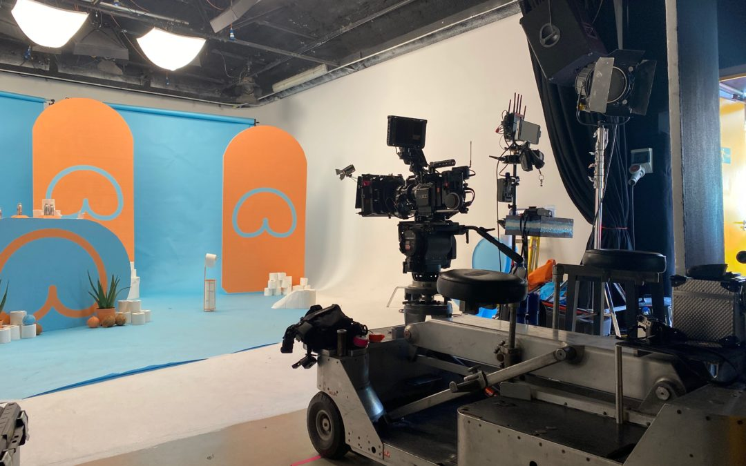 How to Make Your Promotional Video Stand Out